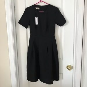 35c6541fed36 Showpo. Dresses   Showpo Meet The Parents Dress   Poshmark